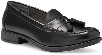Eastland Liv Womens Loafers Slip-on