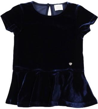 Armani Junior Blouses - Item 38679121UB