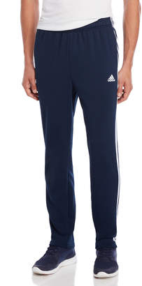 adidas Essential 3-Stripe French Terry Pants