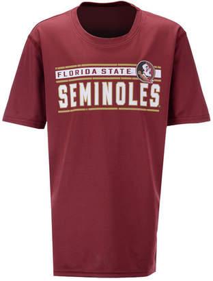 Outerstuff Florida State Seminoles Re-Generation T-Shirt, Little Boys (4-7)