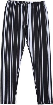 Lulu MISS Casual pants - Item 13246609IM