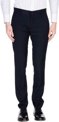 Antony Morato Casual pants - Item 13119207LW