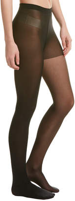 Wolford Image Tights