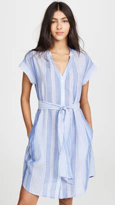 Velvet Noreen Dress