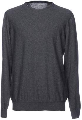 Gas Jeans Sweaters - Item 39876254VS