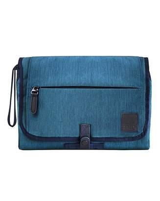 MIO Bambino Grab & Go Change Wallet