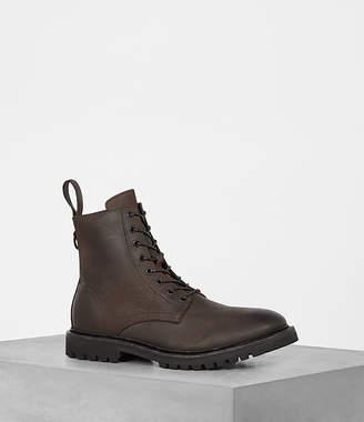 AllSaints Milo Boot