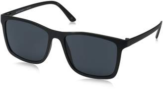 Le Specs Master Tamers Sunglasses One Size Black