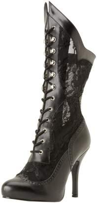 Funtasma Women's Victorian 116X BPU L Boot