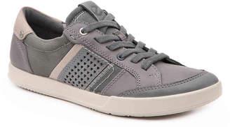 Ecco Collin 2.0 Sneaker - Men's