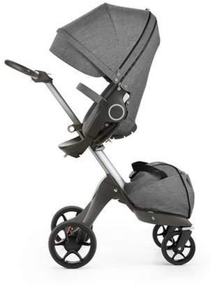 Stokke Xplory® Complete Stroller