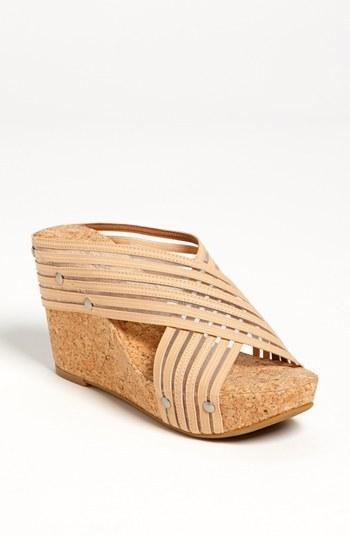 Lucky Brand 'Miller 2' Sandal