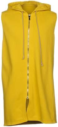 Rick Owens Sweatshirts