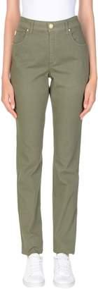 Marani Jeans Casual pants - Item 13189680XP