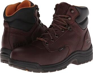 Timberland TiTAN(r) Waterproof 6 Alloy Safety Toe