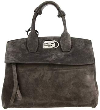 Salvatore Ferragamo Handbag Shoulder Bag Women
