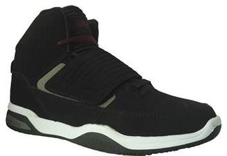 deda1bdd44b2 Fubu Men s Strap 2 Athletic Shoe