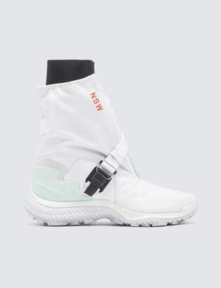 Nike NSW Gaiter Boot
