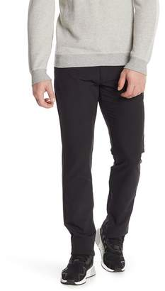 Hawke & Co Softshell Pants