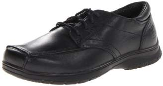 Kenneth Cole Reaction Blank Check Oxford (Little Kid/Big Kid)
