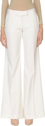 Stella McCartney Casual pants - Item 13139259II