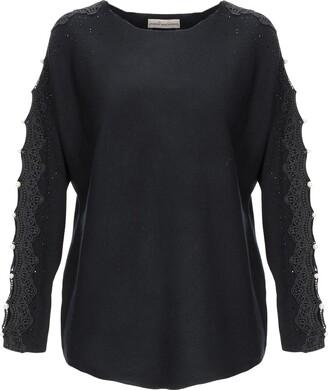 CASHMERE COMPANY Sweaters - Item 39965521KA