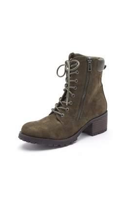 Matisse Mars Boots