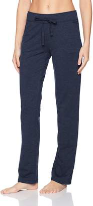 Danskin Women's Marrakesh Straight Leg