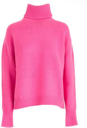 Golden Goose Turtleneck Sweater