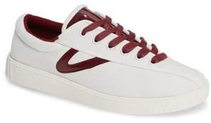 Tretorn Nylite 28 Plus Sneaker