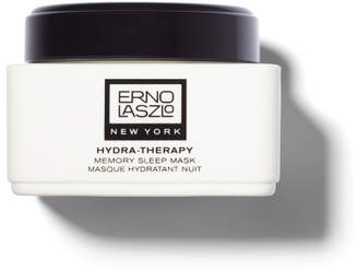 be620d7a24a0 Erno Laszlo Hydra-Therapy Memory Sleep Mask