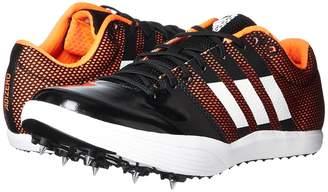 adidas adiZero Long Jump Running Shoes