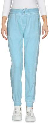 Meltin Pot Casual pants - Item 36941288QX