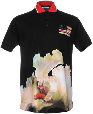 Givenchy Polo shirts - Item 12086491CO