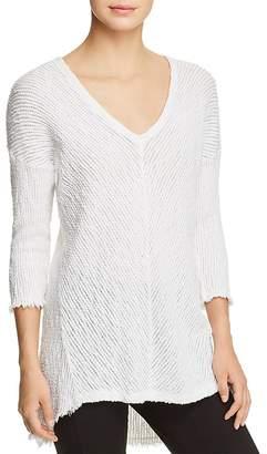 XCVI Ida Textured Sweater