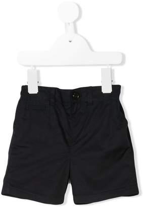 Burberry classic chino shorts
