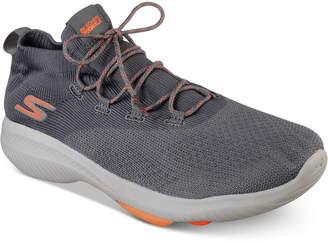 Skechers Men's GOwalk Revolution Ultra Walking Sneakers from Finish Line