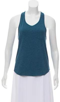 Outdoor Voices Athleisure Sleeveless Top