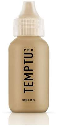 Temptu S/B Airbrow Color 064 Natural Blonde 1z S/B Brow Color Bottle by