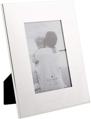 Kate Spade Small World Photo Frame