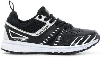 Plein Sport low-top sneakers