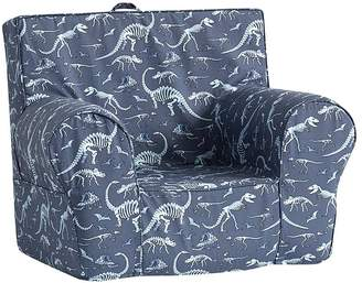 Pottery Barn Kids Anywhere Chair® Slipcover Only