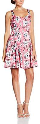 Coast Women's 1-016471 Dress