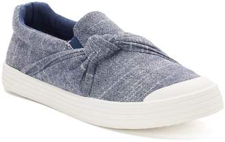 Rocket Dog Unleashed By Unleashed by Chirp Women's Sneakers