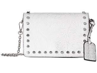 Sole Society SOLE / SOCIETY Hawna Mini Crossbody