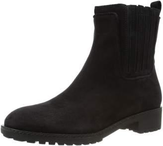 Via Spiga Women's Erisa Ankle Boot
