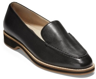 Cole Haan Go-To Loafer