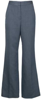 Rebecca Vallance Atlantic trousers