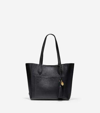Cole Haan Piper Small Tote