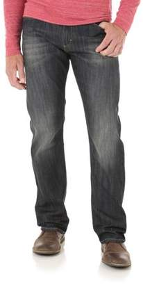 Wrangler Men's Straight Fit Jean